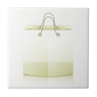 82Paper Shopping Bag_rasterized Tile