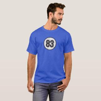 83 T-shirt