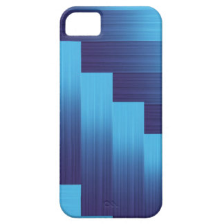 84Metallic Background _rasterized Case For The iPhone 5
