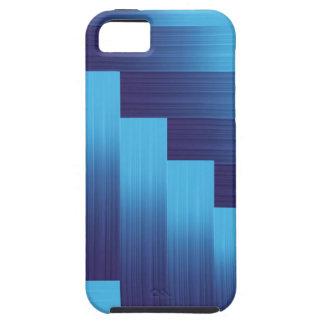 84Metallic Background _rasterized iPhone 5 Case