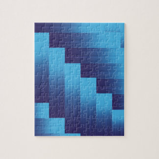 84Metallic Background _rasterized Jigsaw Puzzle