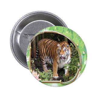 85-tigers-st-patricks-0027 pinback button
