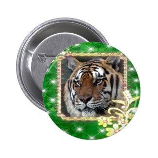 85-tigers-st-patricks-0078 pinback button