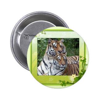 85-tigers-st-patricks-0085 pins