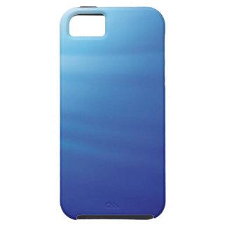85Marine Background _rasterized iPhone 5 Case