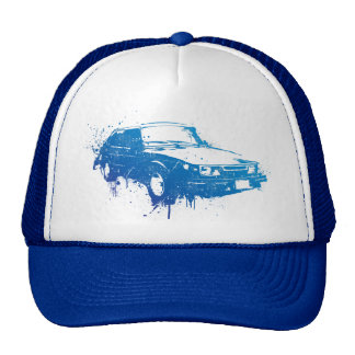 85spg_destroyed-ocean HAT