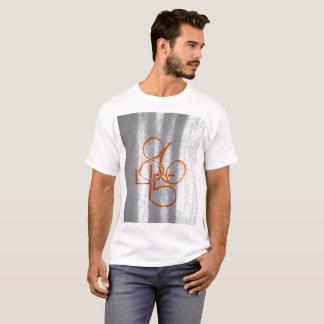 8645 murkwood T-Shirt