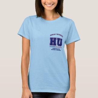 8659d153-4 T-Shirt