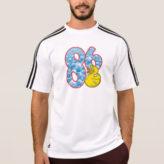 86 Age Duck T-shirt