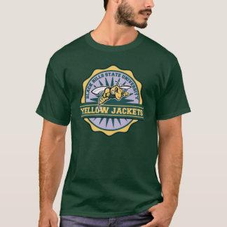86ed6ff1-6 T-Shirt