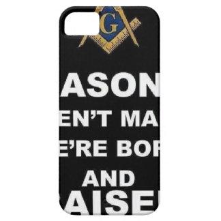 873f62e13407a744f364e5480b1915e3--masonic-order-fr barely there iPhone 5 case