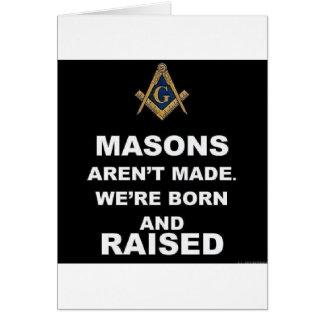 873f62e13407a744f364e5480b1915e3--masonic-order-fr card