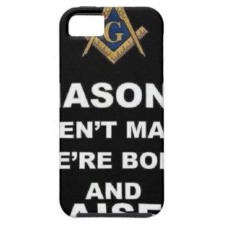 873f62e13407a744f364e5480b1915e3--masonic-order-fr iPhone 5 covers