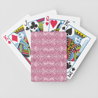 87 BICYCLE PLAYING CARDS