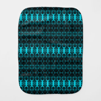 87 BURP CLOTH