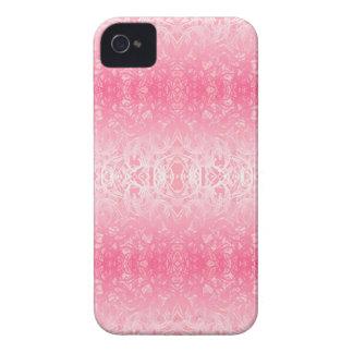 87 iPhone 4 CASES