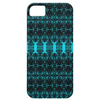87 iPhone 5 CASE