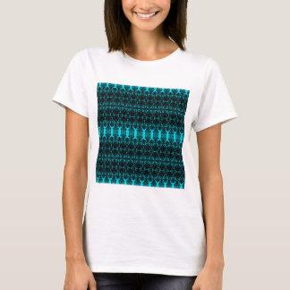 87 T-Shirt
