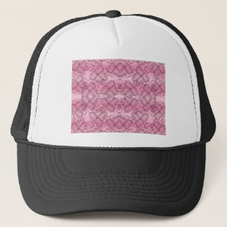 87 TRUCKER HAT
