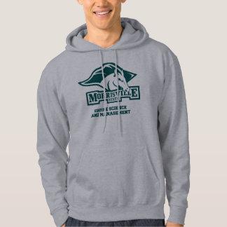 87a4fb0a-b hoodie