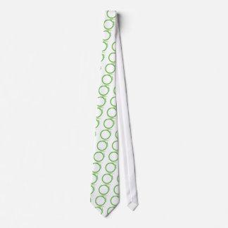 87Greewn Label_rasterized Tie