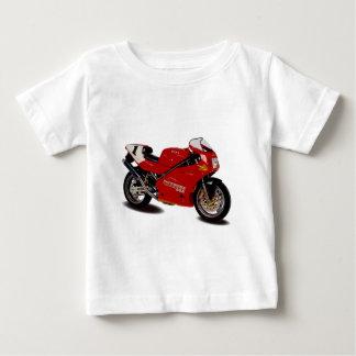 888 SP5 SUPERBIKE. BABY T-Shirt