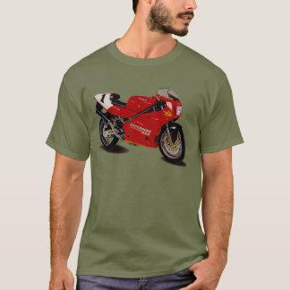888 SP5 SUPERBIKE. T-Shirt