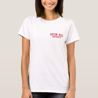 88947888-2 T-Shirt