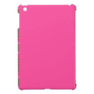88.JPG iPad MINI COVER