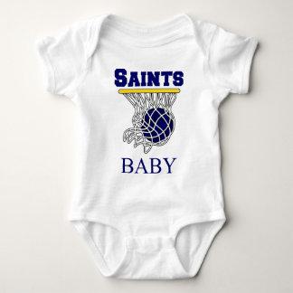 896c6d58-a baby bodysuit