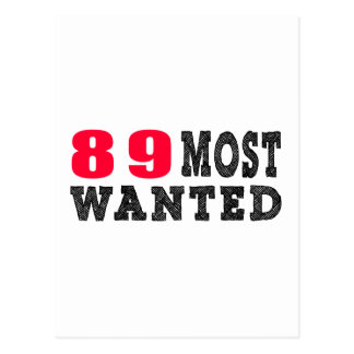 89 most wanted funny birthday designs postcards