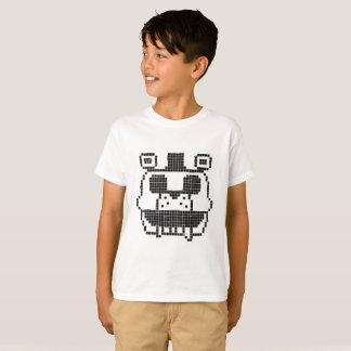 8-Bit Character (Freddy) T-Shirt