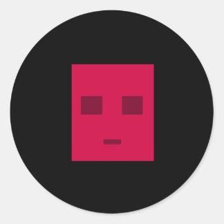 8-bit Smite Stickers