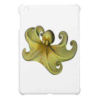 8 Feet at Sea Case For The iPad Mini