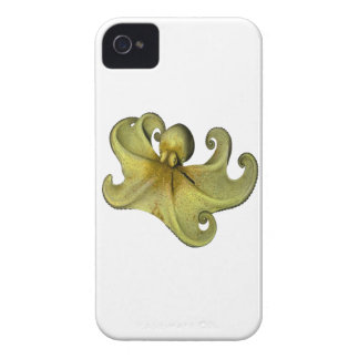 8 Feet at Sea Case-Mate iPhone 4 Cases