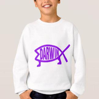 8darwin-160555 sweatshirt