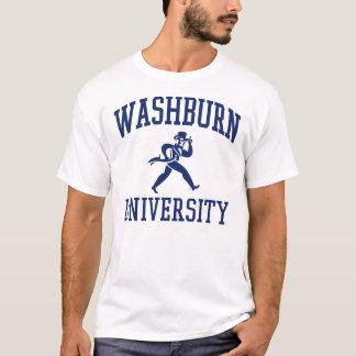8fe15530-2 T-Shirt
