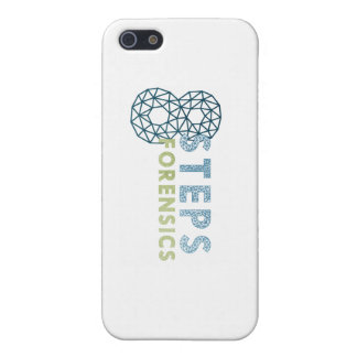 8Steps iPhone5 Case iPhone 5 Cases