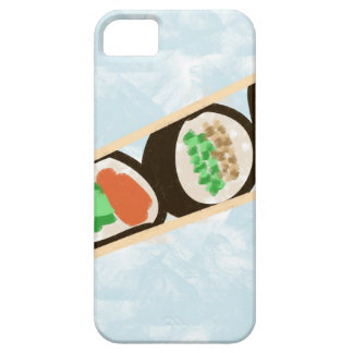 8x8 case for the iPhone 5