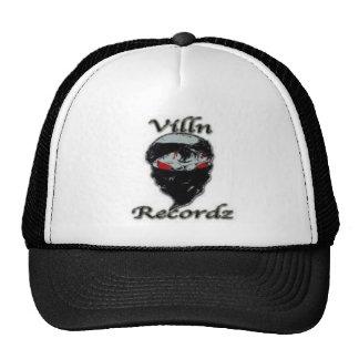 901891834_m-4 trucker hat