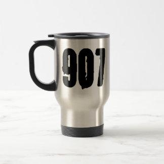 907 Travel Mug