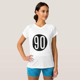 90 - Sporty T-Shirt