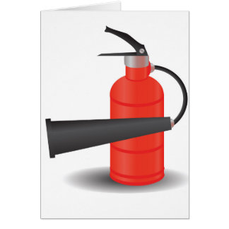 90Fire Extinguisher_rasterized Card