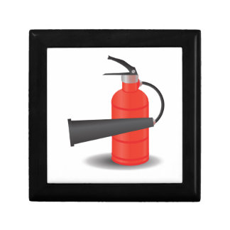 90Fire Extinguisher_rasterized Gift Box