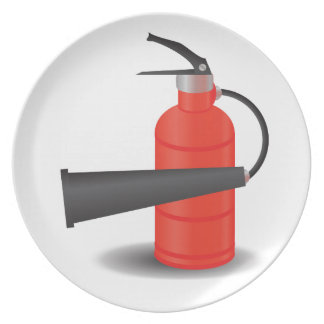 90Fire Extinguisher_rasterized Plate