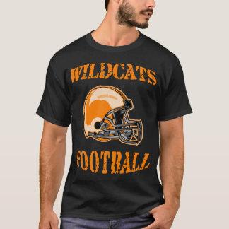 9178 T-Shirt
