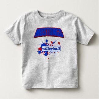9180 TODDLER T-Shirt