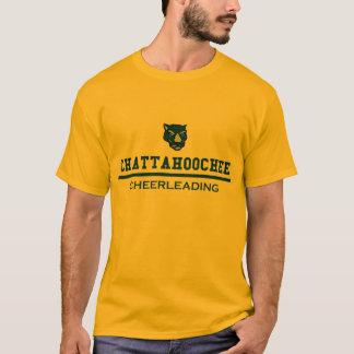 9189 T-Shirt