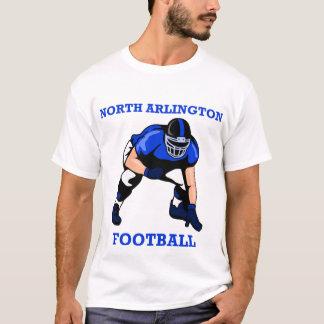 9190 T-Shirt
