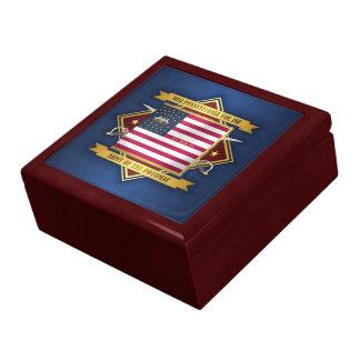 91 PA Vol Inf Gift Box